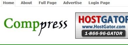 Comppress