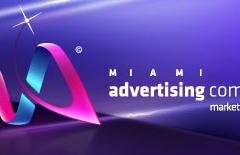 Miami Advertising Company
