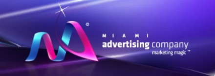 Miami Advertising Company