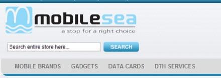 MobileSea