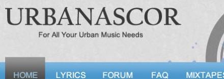 Urbanascor