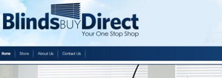 Blinds Buy Direct
