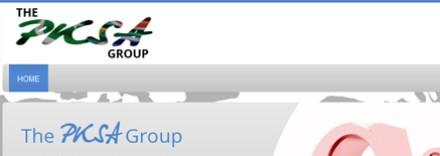 The PKSA Group