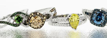 Jewelry Point